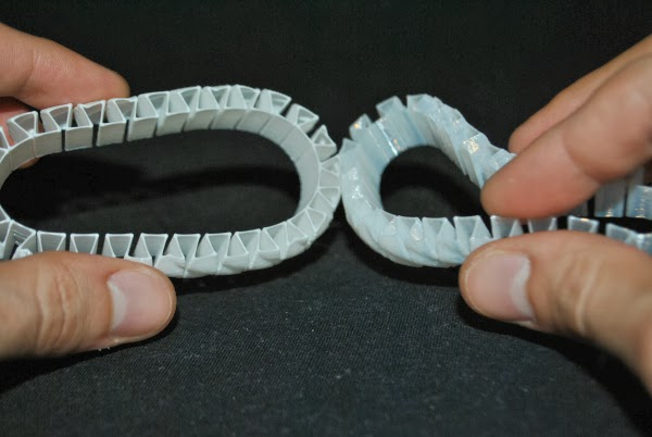 flexible pla