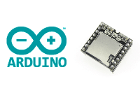 Reproducir MP3 en Arduino
